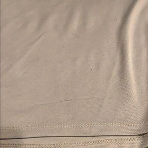 Asics Shirts - 🌴5/$25 Men's LA Marathon finisher dry wick shirt